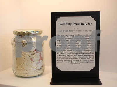 the-museum-of-broken-relationships-mementos-from-the-world-of-lost-loves