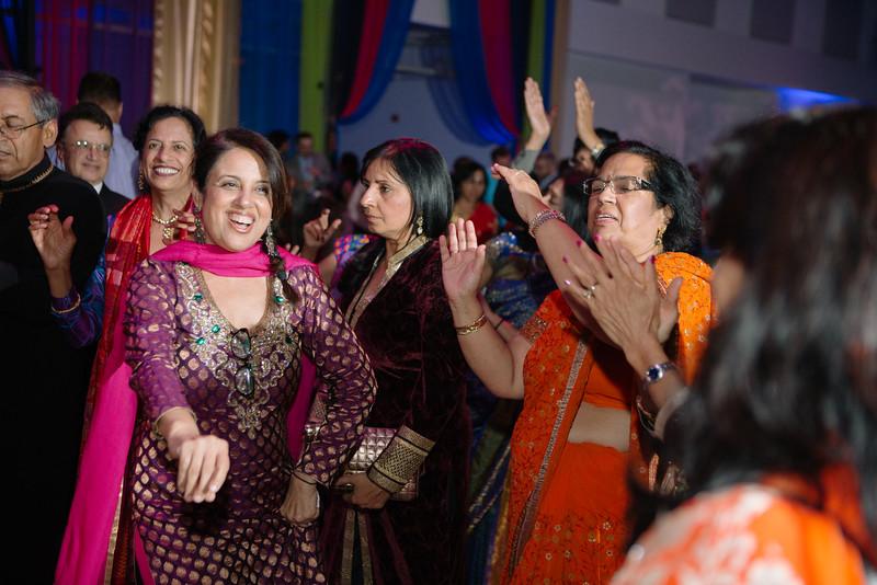 LeCapeWeddings_Shilpa_and_Ashok_2-289.jpg