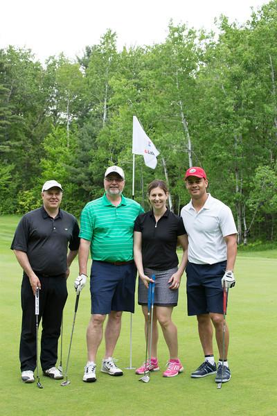 Moisson Montreal Annual Golf Tournament 2014 (135).jpg