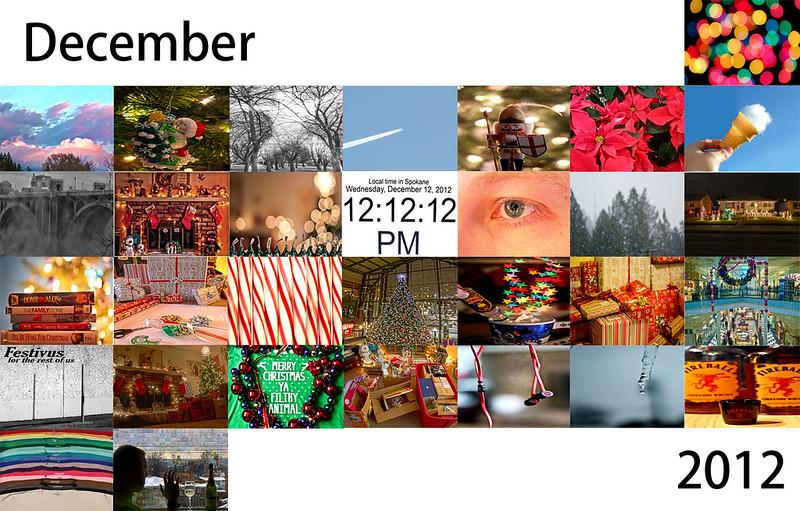 december_collage.jpg