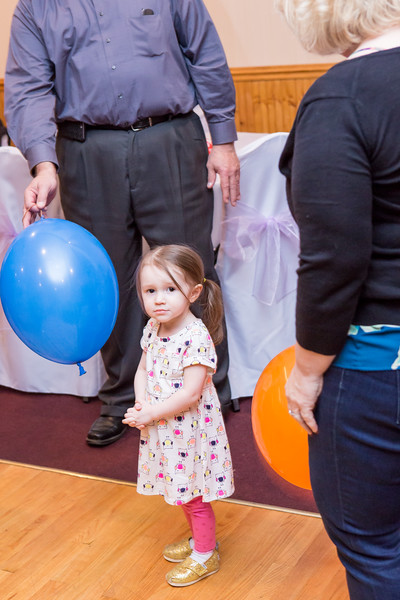 Mikayla and Gianna Communion Party-34.jpg