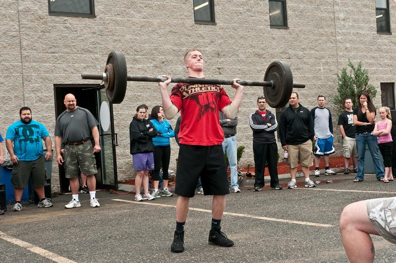 Fitness Revolution Strongman Challenge 2011_ERF3642.jpg