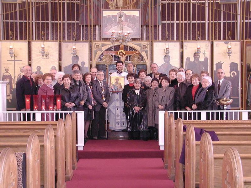 2002-12-12-Philoptochos-Senior-Citizens-Luncheon_001.jpg