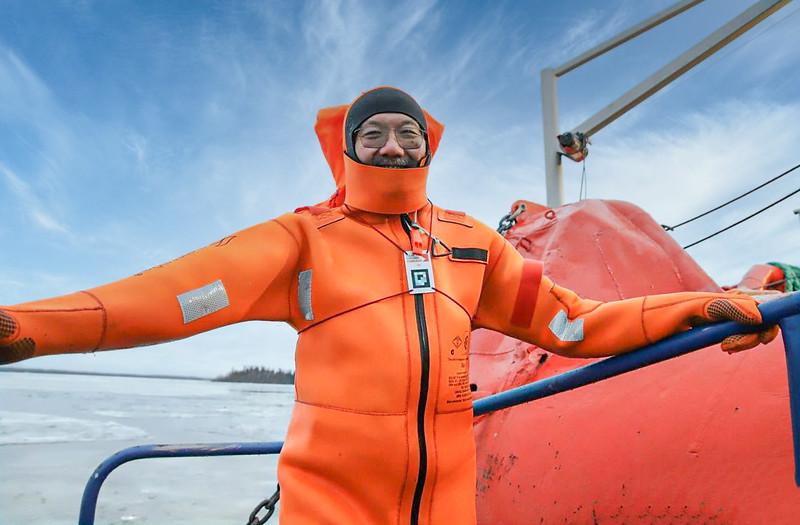lepland polr explorer icebreaker (1 of 15).jpg