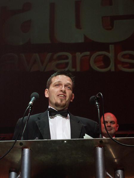 Awards 2007-361.JPG
