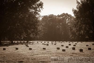 Battle of Fredericksburg, VA