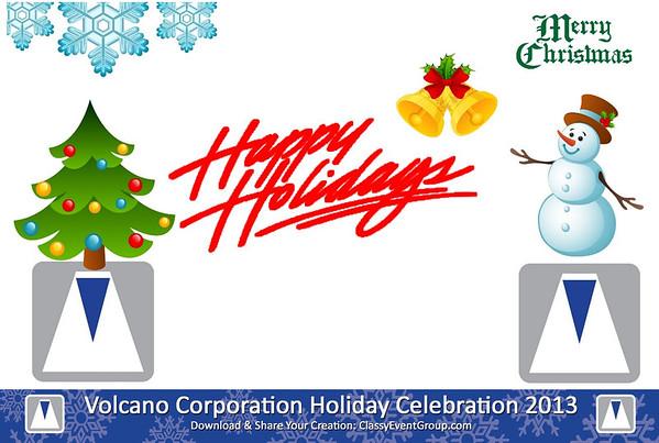 2013-12-13 Volcano Corp