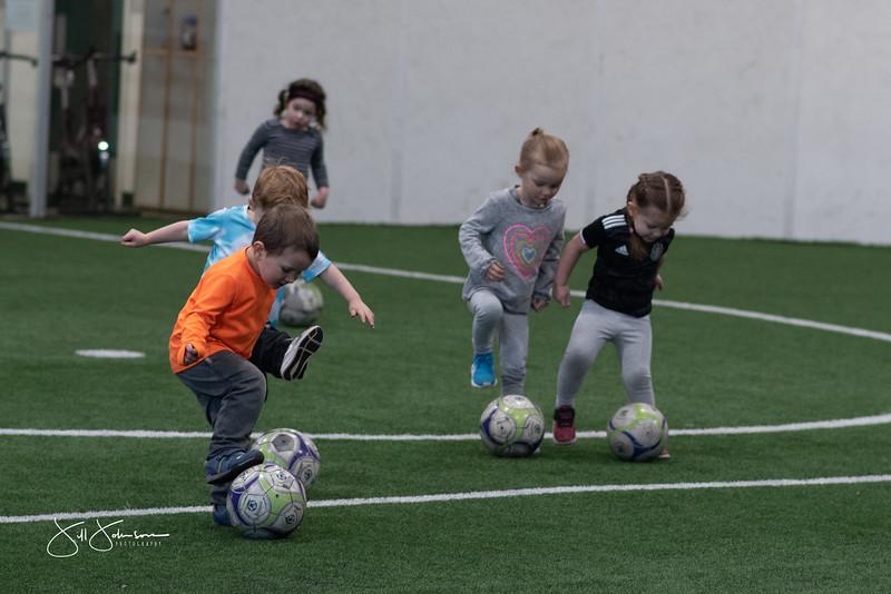 soccer-0545.jpg