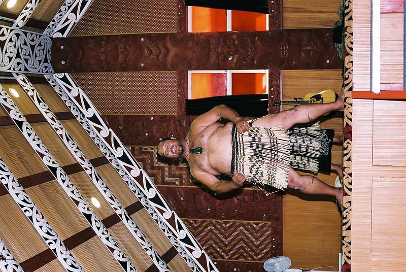 maori-village_1813994935_o.jpg