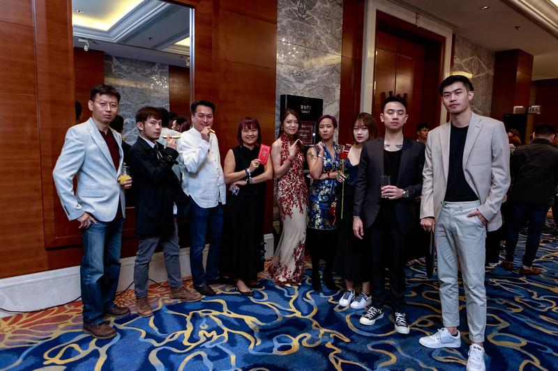 AIA-Achievers-Centennial-Shanghai-Bash-2019-Day-2--301-.jpg