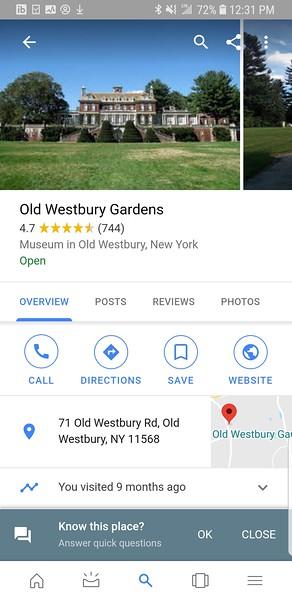 Screenshot_20180824-123133_Google.jpg