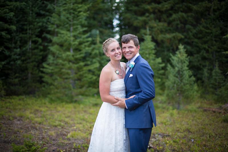 Abby+Brian=Wedding Love!
