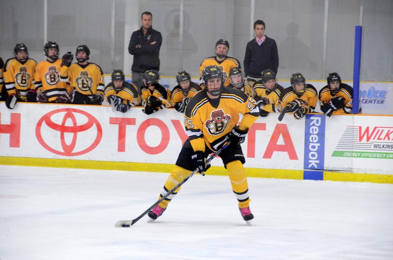 141018 Jr. Bruins vs. Boch Blazers-094.JPG
