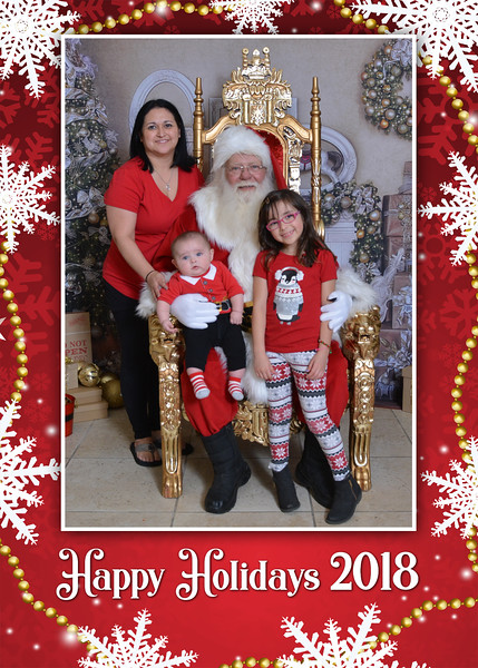 Santa-50.jpg