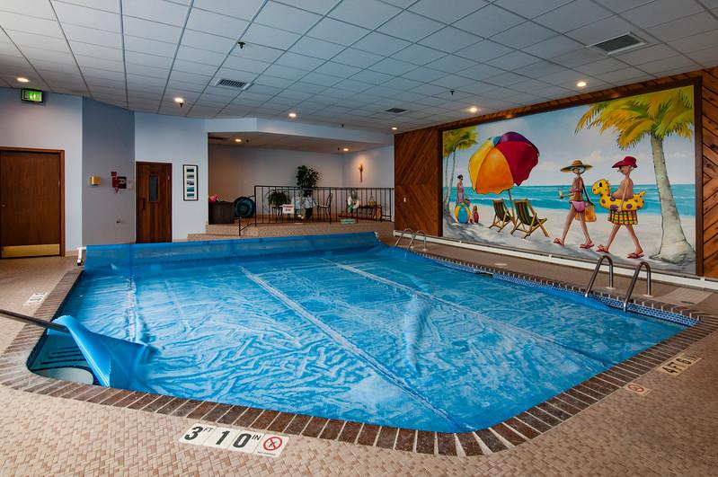 pool1030218.jpg