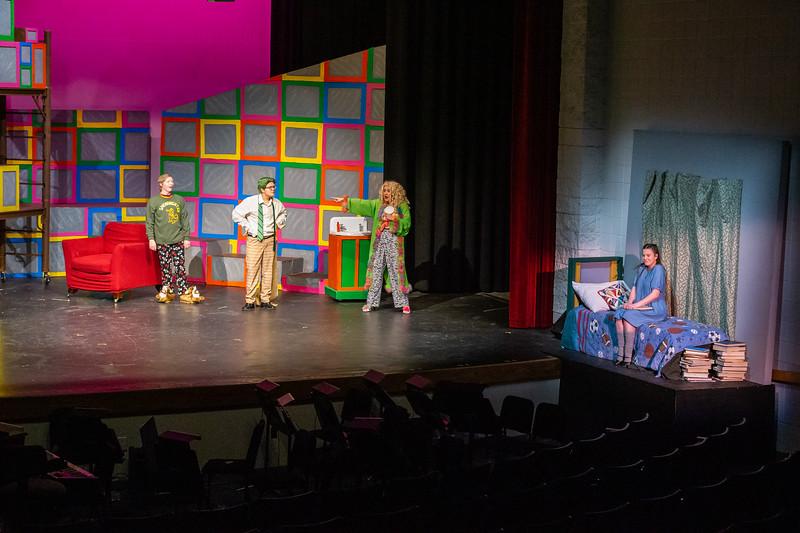 Matilda - Chap Theater 2020-624.jpg