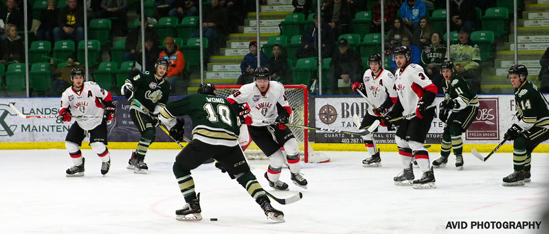 Okotoks Oilers March3.2018 AJHL (49)(Copy).jpg