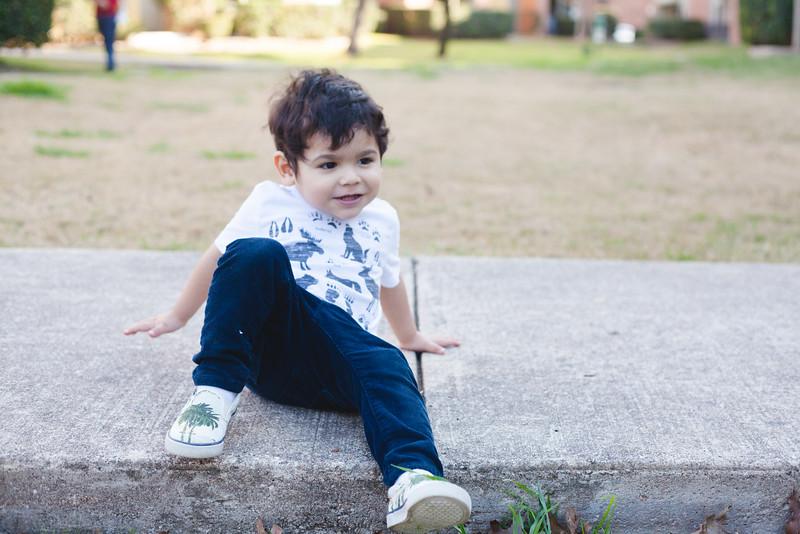 Santi 28 months-2.jpg