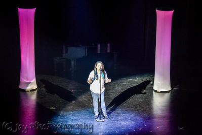 16 - Libby Neyome