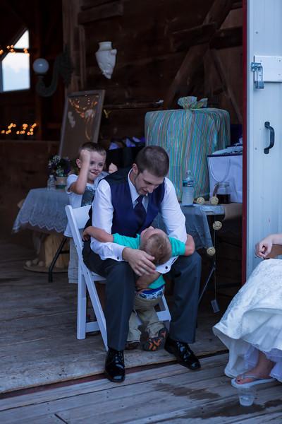 Tasha and Brandon Wedding-385.jpg
