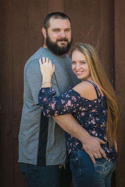Ashley and Rich (73).jpg