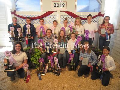 08-09-19 NEWS Henry fair show winners