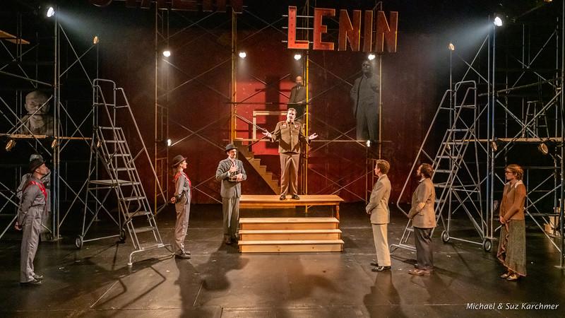 Lenin's Embalmers HR-52.jpg
