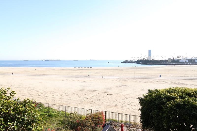 1030-E-Ocean-Blvd-108-Long-Beach-CA_19.jpg
