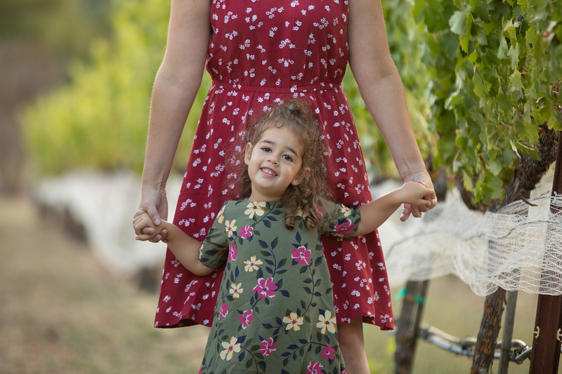 Avery and Danielle's Mommy and Me Session-39.jpg