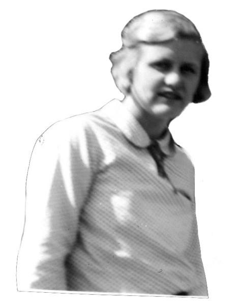 1931 Buffalo sev-B Velma.jpg