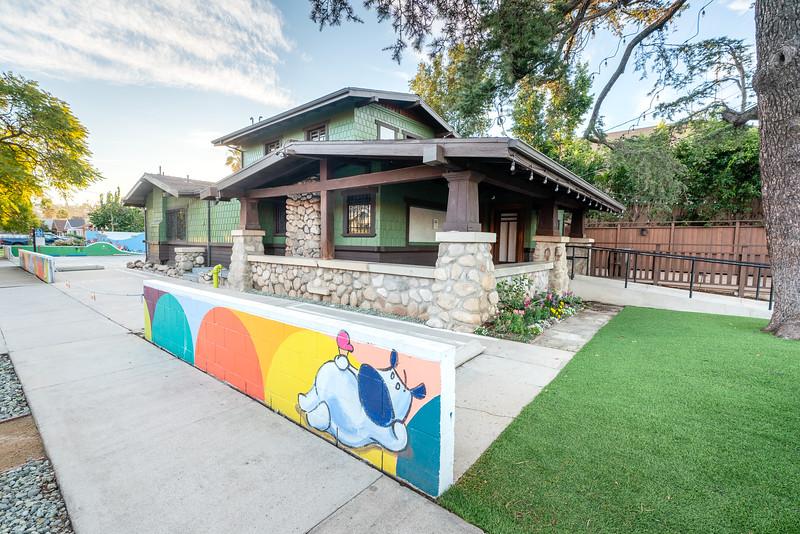 1824 Hillhurst Ave, Los Angeles, CA 90027-8.jpg