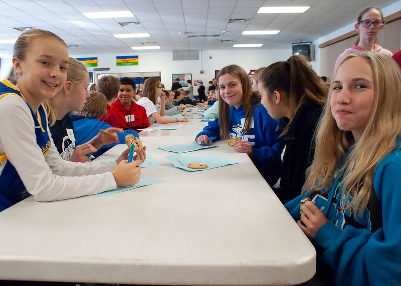 Warrior for a Day 2019_0510.jpg