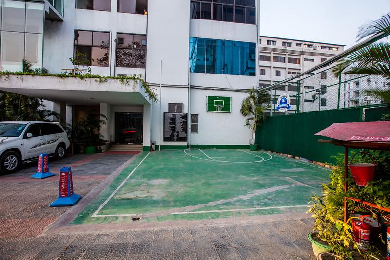 Basketball-002-Uttara Club.JPG
