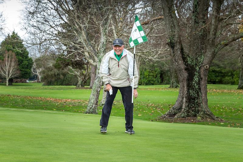 20200704 John Wrights Eagle at 8th hole - RWGC Hickory Golf  _JM_3272.jpg