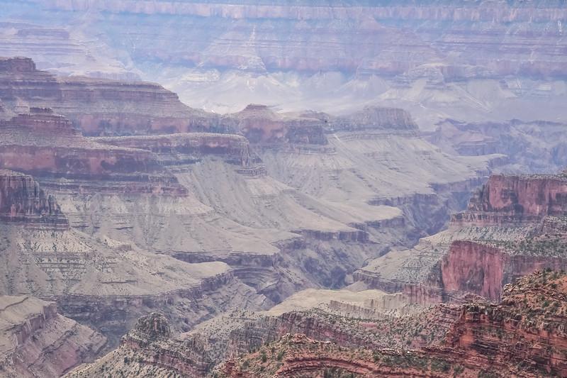 2019 Grand Canyon-171.jpg