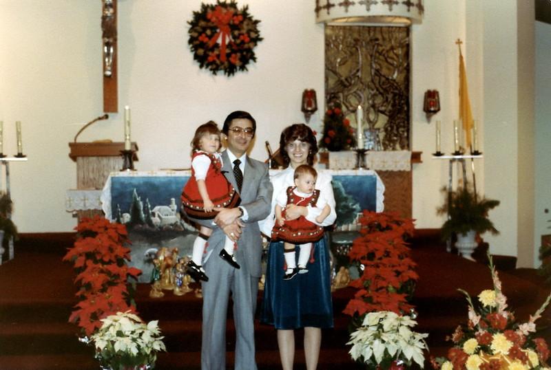 121183-ALB-1982-12-011.jpg