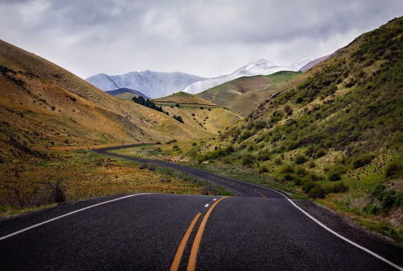 Trey Ratcliff - Access Images -  - 23.jpg
