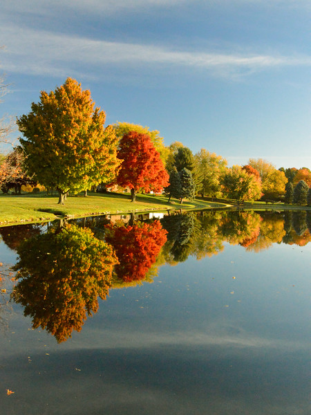Hartville-Pond3-Oct23.jpg