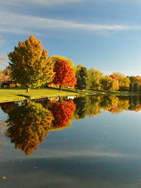 Hartville-Pond3-Oct23.jpg