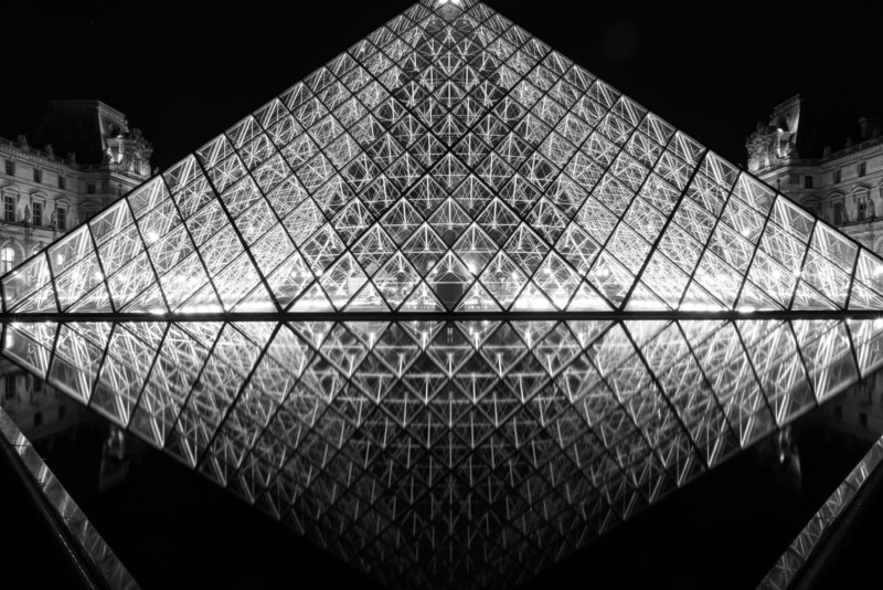 The Pyramid F7826.jpg
