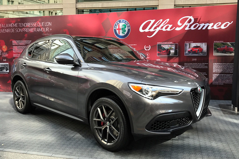 Alfa Romeo Stelvio.jpg