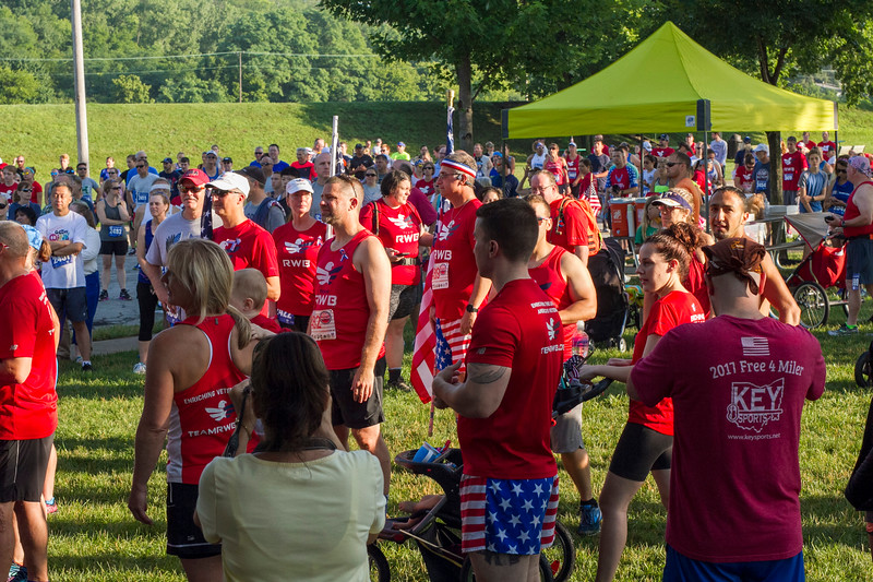 Free4MilerOnTheFourth2018_0026.jpg