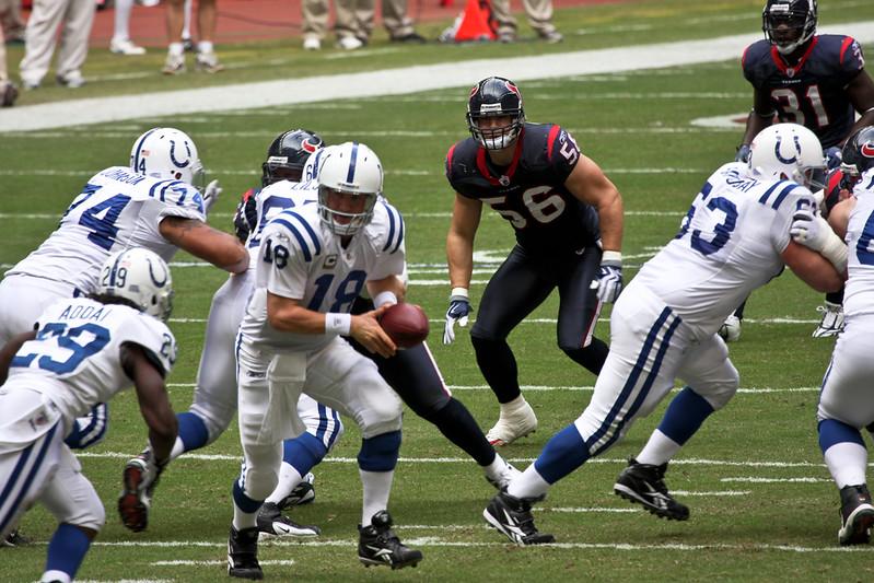 Texans-V-Colts-Nov-09-13.jpg