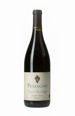 Pessagno Bottle Shots 11-1-12