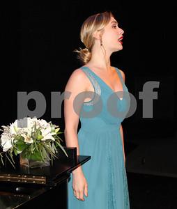 east-texan-sylvia-deramo-prepares-for-opera-career