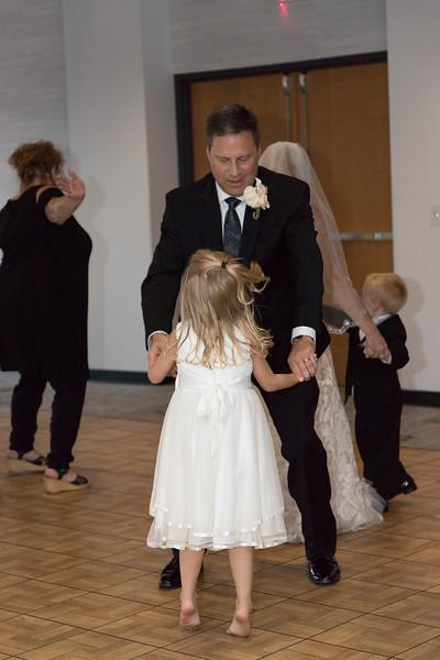 Lodle Wedding-502.jpg