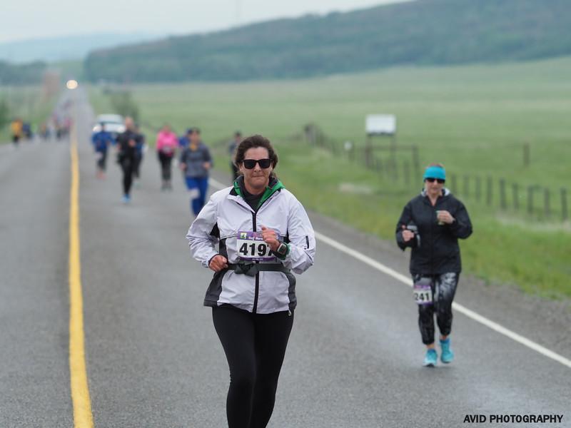 Millarville Marathon 2018 (431).jpg