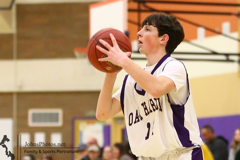 BBB C 2019-12-13 South Whidbey at Oak Harbor - JDF [007].JPG