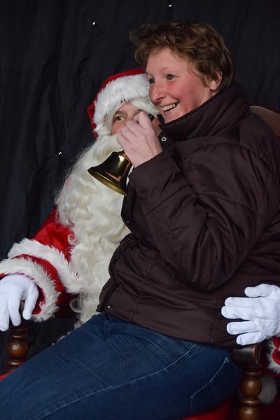 Kerstmarkt Ginderbuiten-172.jpg