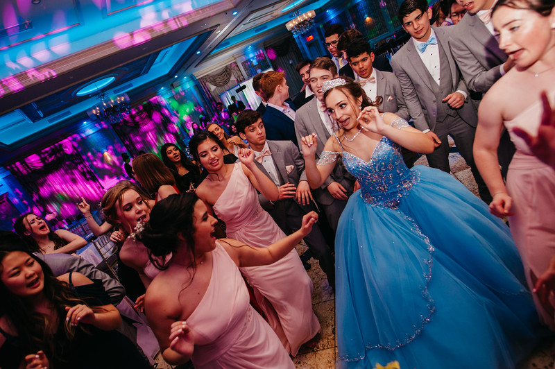 First Dance Images-538.jpg